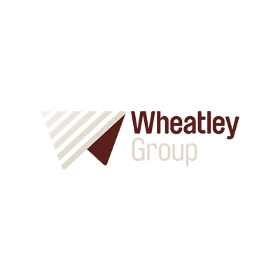 Wheatley logo