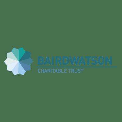 Baird Watson Charitable Trust logo