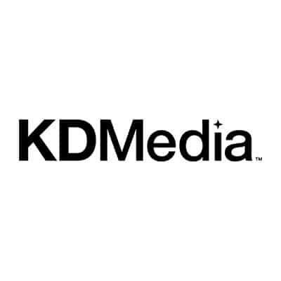 KD Media